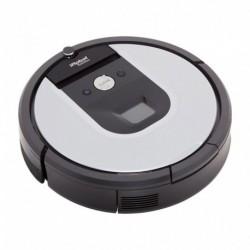 iRobot Aspirateur Robot Roomba 965