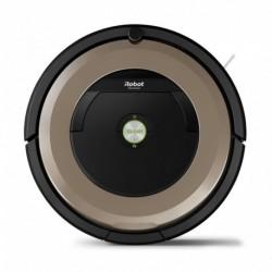 iRobot Aspirateur Robot Roomba 891