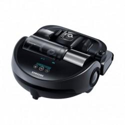 Samsung Aspirateur Robot Serie 9000 VR20J9020UG