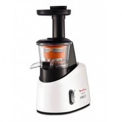 Moulinex Extracteur Jus Infiny Juice 200W 0,8L ZU255110