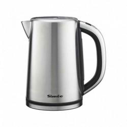 Simeo Bouilloire Inox 2200W 1,5L CT530
