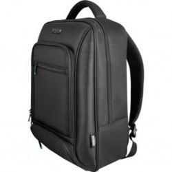 MIXED COMPACT BACKPACK 13/14