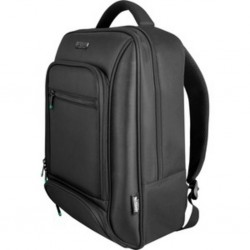 MIXEE COMPACT BACKPACK 15.6IN