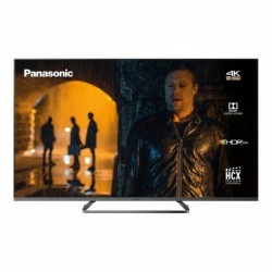 Panasonic TV LED TX-50GX810E