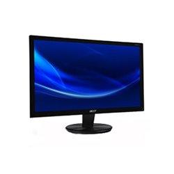 """Acer 23"""" LCD P236HL (1920x1080 - DVI/VGA/HDMI) Full HD"""