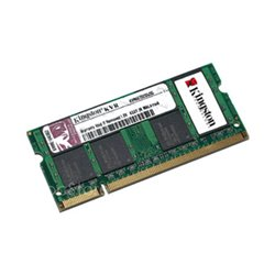 Extension 8Go SDRAM (2x4Go 1600MHz SO-DIMM)
