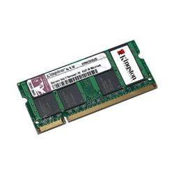 Extension 8Go SDRAM (2x4Go 1600MHz SO-DIMM)