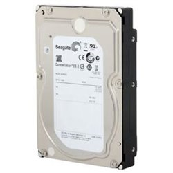 "Seagate Constellation 2To 3,5"" interne"
