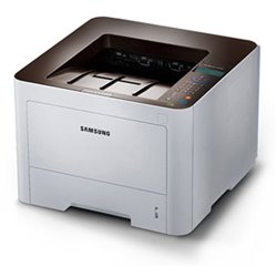 SAMSUNG - Imprimante Laser ProXpress SL-M3820ND