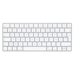 Apple Magic Keyboard MLA22