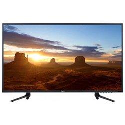 "IIYAMA 40"" ProLite Ultra HD 4K X4071UHSU-B1"