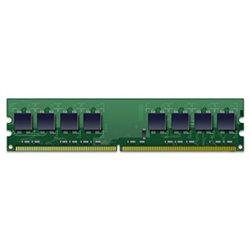 Apple Barrette mémoire de 8Go SDRAM 1866MHz DIMM MF621