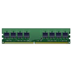 Apple Barrette mémoire de 16Go SDRAM 1866MHz DIMM MF622