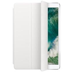 "Apple iPad Pro Smart Cover 10,5"" Blanc MPQM2"