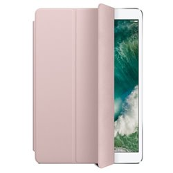 "Apple iPad Pro Smart Cover 10,5"" Rose des sables MQ0E2"
