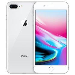 Apple iPhone 8 Plus 64Go Argent MQ8M2 (late 2017)