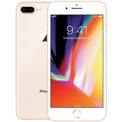 Apple iPhone 8 Plus 64Go Or MQ8N2 (late 2017)