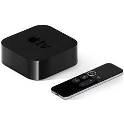 Apple TV 32Go MR912 (late 2017)