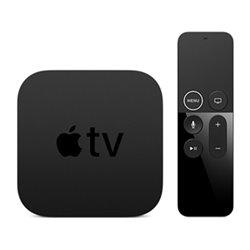 Apple TV 4K 64Go MP7P2 (late 2017)