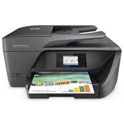 Imprimante Multifonction HP OfficeJet Pro 6960