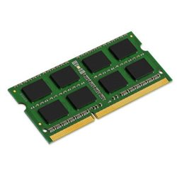 Extension supplémentaire 16Go SDRAM (2x8Go 1333MHz SO-DIMM)