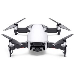 DJI Drone Mavic Air Blanc