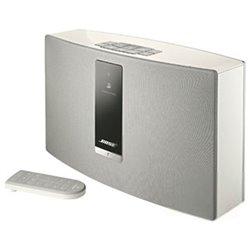 Enceinte Multiroom Bose SoundTouch 30 Blanc III
