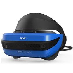 Casque de réalité virtuelle Acer Réalité mixte AH101