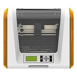 Imprimante 3D XYZ Printing Junior (1 tête)