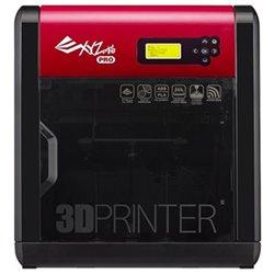 Imprimante 3D XYZ Printing Da Vinci 1.0 Pro (3 en 1)