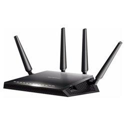 Routeur Wi-Fi NETGEAR R7800 Wi-Fi Dual band