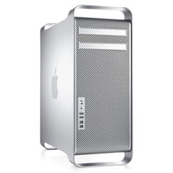Apple Mac Pro 8-Core 2,4GHz 6Go/1To MC561 (mid 2010)
