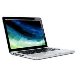 "Apple MacBook Pro 2,4GHz 4Go/250Go 13"" Unibody MC374 (late 2010)"