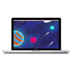 "Apple MacBook 2,4GHz 2Go/250Go SuperDrive 13"" Unibody MB467 (late 2008)"
