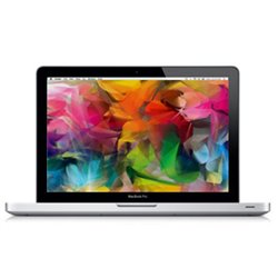 "Apple MacBook Pro i7 2,8GHz 4Go/750Go Unibody 13"" MD314 (late 2011)"