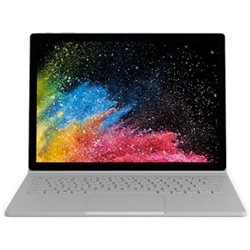Microsoft Surface Book 2 i7 1,9GHz 8Go/256Go SSD GTX1050 13,5""