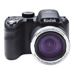 Appareil photo bridge Kodak PIXPRO AZ421