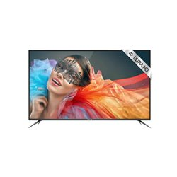 """Polaroid TV LED 55"""" 4K UHD série 3000"""