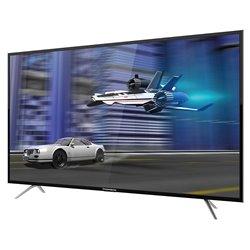 """Thomson Smart TV LED 65"""" 4K UHD HDR"""