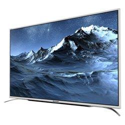 """SHARP Smart TV LED 55"""" 4K UHD"""