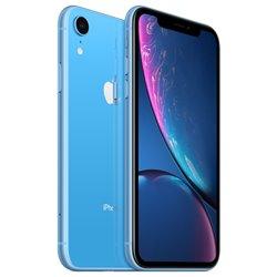 Apple iPhone XR 128Go Bleu MRYH2 (late 2018)
