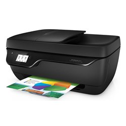 Imprimante Multifonction HP Officejet Pro 3831