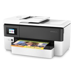 Imprimante Multifonction HP Officejet Pro 7720