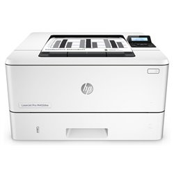 Imprimante HP Laserjet Pro M402dne