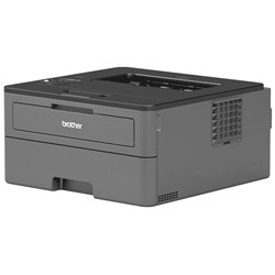 Brother Imprimante Laser HL-L2370D