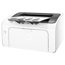 Imprimante Laser HP LaserJet Pro M12w