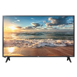 """LG TV LED 43"""" FHD 43LJ5150V"""