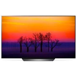 "TV LG UHD 4K 55"" OLED55B8"