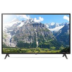 """TV LG LED 65"""" 65UK6300"""