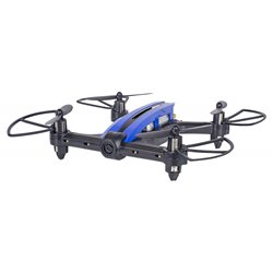 Drone PNJ DR-Player HD